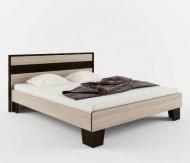 """Кровать 160 """"Скарлет"""""""